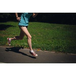 運動をしている人こそ体のメンテナンスをのイメージ